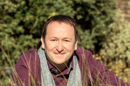 Mark Lane